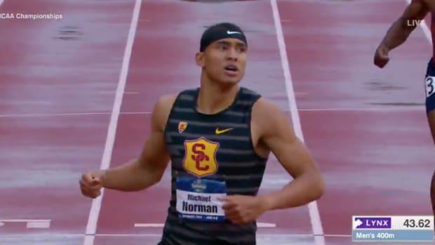 michael-norman-collegiate-record-400-meters.jpg