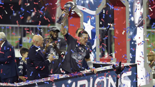 patriots-super-bowl-appearances.jpg