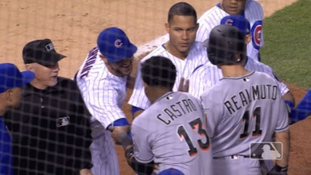 wednesday-hot-clicks-starlin-castro-kris-bryant-tickle-video.png