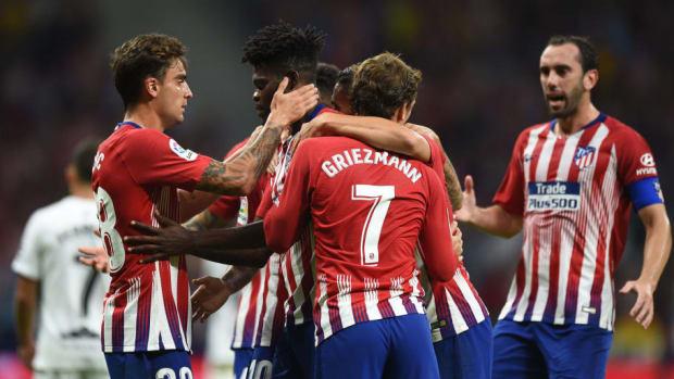 club-atletico-de-madrid-v-sd-huesca-la-liga-5bb528a2722b6b0ccf000005.jpg