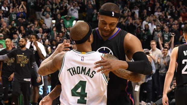 paul-pierce-isaiah-thomas-tribute-jersey-retirement-video.jpg