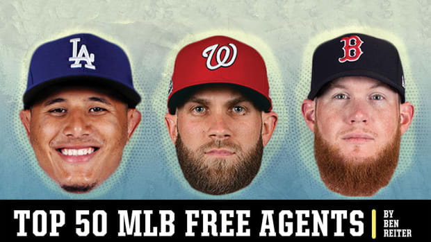 mlb-free-agents-1_0.png