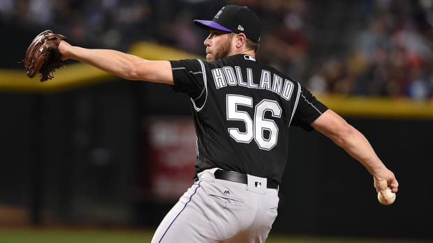 greg-holland-new-deal-cards.jpg