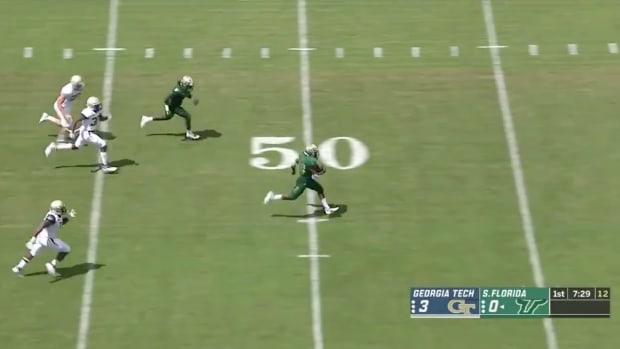 south-florida-return-touchdown.jpg