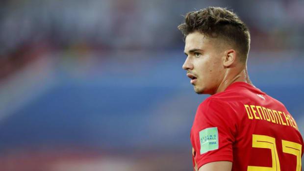 fifa-world-cup-2018-russia-england-v-belgium-5b6420770aea142daf000001.jpg