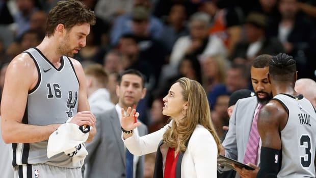 pau-gasol-becky-hammon-nba-coaching-vacancy.jpg