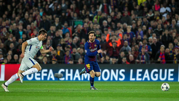 barcelona-champions-league-quarter-draw.jpg