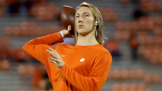 trevor-lawrence-clemson-hometown-cartersville-high-school-records.jpg