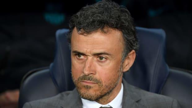 fc-barcelona-v-juventus-uefa-champions-league-quarter-final-second-leg-5b1400c673f36cb988000001.jpg