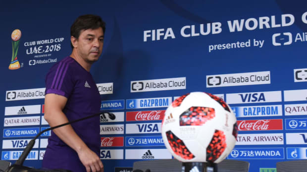 river-plate-training-session-and-press-conference-fifa-club-world-cup-uae-2018-5c1914b45024f93cc1000002.jpg