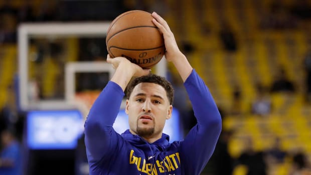 klay-thompson-questionable-game-5.jpg