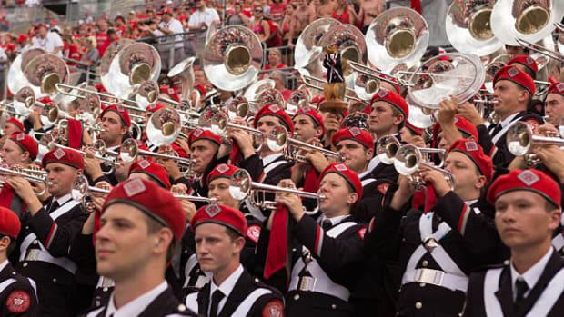 ohio_state_band_mlk_tribute.jpg