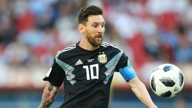 argentina-v-iceland-group-d-2018-fifa-world-cup-russia-5b28d9ea7134f6309a000003.jpg