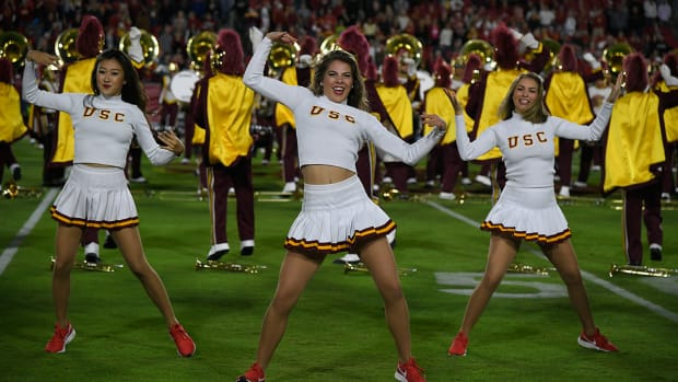 notre-dame-usc-live-stream-watch-online-tv-channel.jpg
