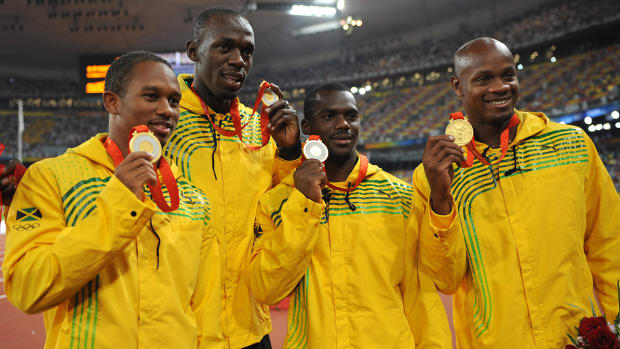 jamaica-relay-team-gold-medal.jpg