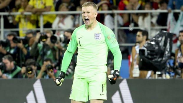 colombia-v-england-round-of-16-2018-fifa-world-cup-russia-5b3c9518347a024e9600000e.jpg