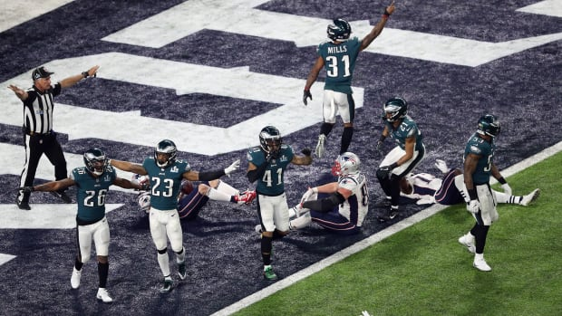 twitter-reactions-eagles-super-bowl.jpg