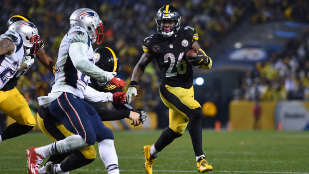 leveon-bell-report-steelers.jpg