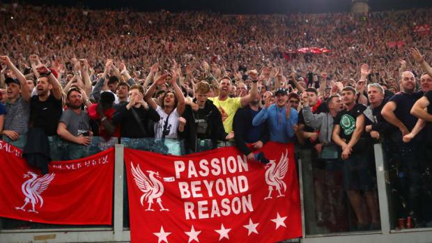 a-s-roma-v-liverpool-uefa-champions-league-semi-final-second-leg-5b1baef8347a02dc4a000004.jpg
