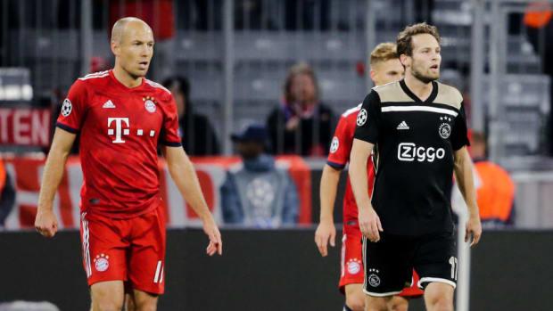 bayern-munchen-v-ajax-uefa-champions-league-5c0e3fa1cf7eceea5600000f.jpg