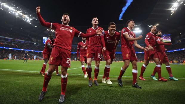manchester-city-v-liverpool-uefa-champions-league-quarter-final-second-leg-5bb36ffacb099d828b000001.jpg
