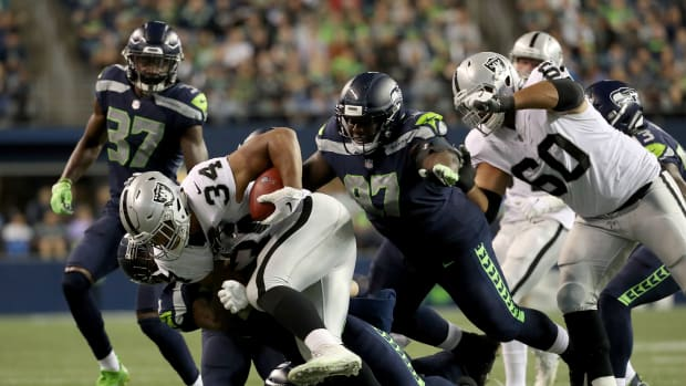 how-to-watch-raiders-vs-seahawks.jpg