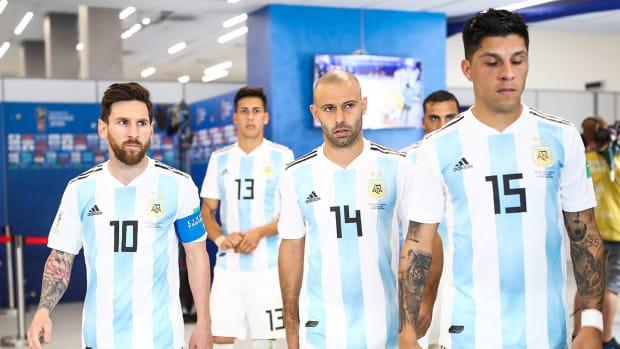 argentina-nigeria-world-cup.jpg