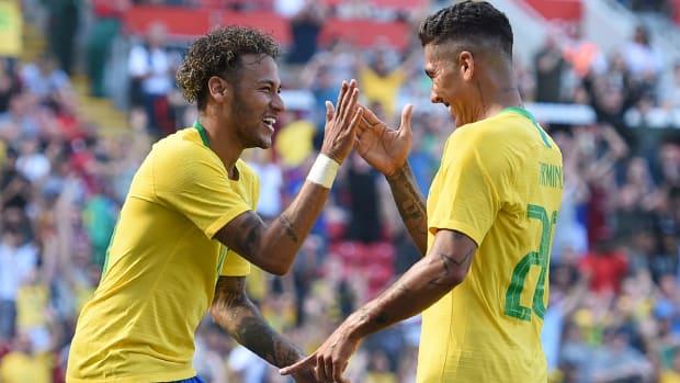 brazil-switzerland-watch-live-world-cup.jpg