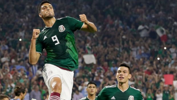 mexico-v-uruguay-international-friendly-5ba3b96256eb2e60b2000001.jpg