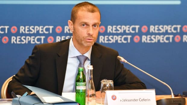 ukraine-uefa-executive-committee-ceferin-5b8f9cc7ac7567b75200001c.jpg