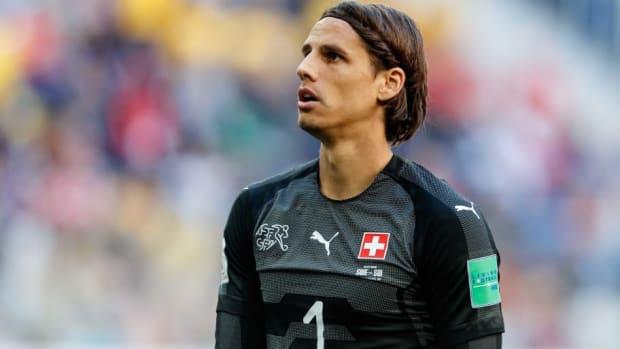 sweden-v-switzerland-round-of-16-2018-fifa-world-cup-russia-5b543ccd7134f66e31000005.jpg