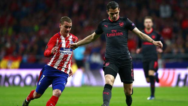 atletico-madrid-v-arsenal-fc-uefa-europa-league-semi-final-second-leg-5b054ff63467ac93f7000003.jpg