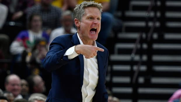 steve-kerr-nba-draft-rule-changes.jpg