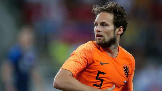 slovakia-v-holland-international-friendly-5b4725bf42fc330d07000001.jpg