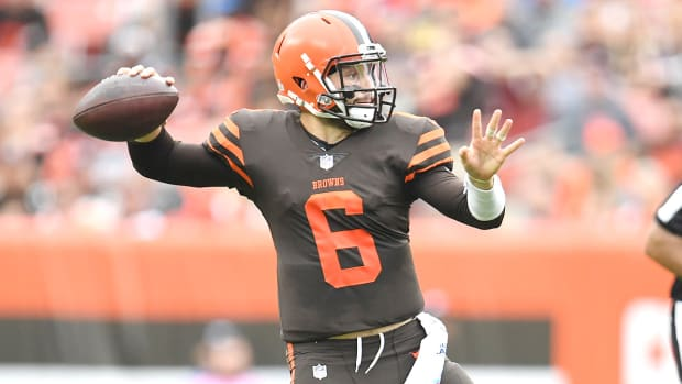 baker-mayfield-week-6-fantasy-football-streaming-options.jpg