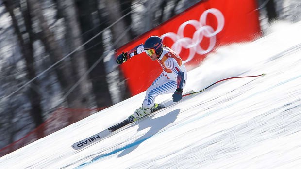ted-ligety-pyeongchang2018-olympics-digest-schedule.jpg