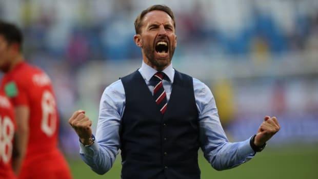 sweden-v-england-quarter-final-2018-fifa-world-cup-russia-5b879dd664138489ee000002.jpg