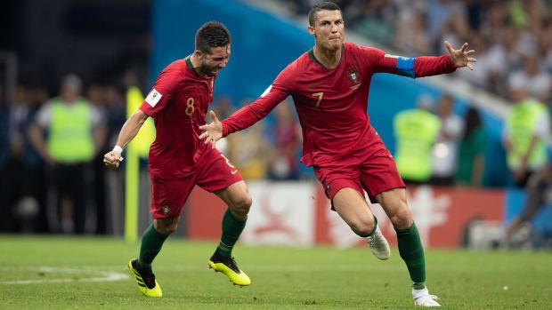 ronaldo_is_very_good_at_soccer_vs_spain.jpg