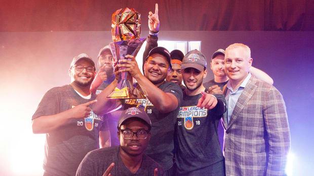 knicks-gaming-championship.jpg