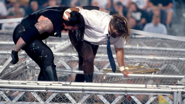 mick-foley-undertaker-hell-cell-interview.jpg