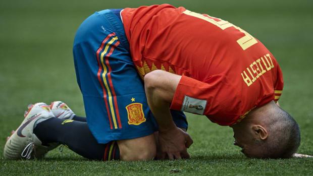 spain-v-russia-round-of-16-2018-fifa-world-cup-russia-5b39e353f7b09d76f500000b.jpg