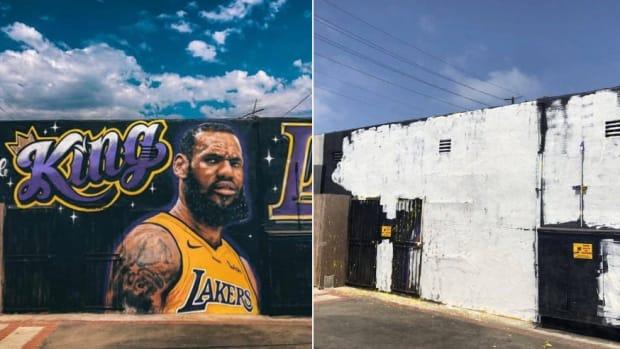 lebron-james-mural-painted-over.jpg