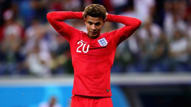 tunisia-v-england-group-g-2018-fifa-world-cup-russia-5b2b733c73f36cce83000010.jpg