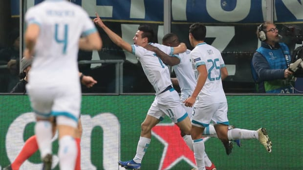 fc-internazionale-v-psv-uefa-champions-league-group-b-5c1025958bf2d5520b000001.jpg