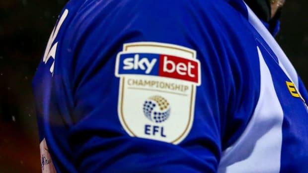 sheffield-united-v-sheffield-wednesday-sky-bet-championship-5bf3db2ae14f58166e000003.jpg