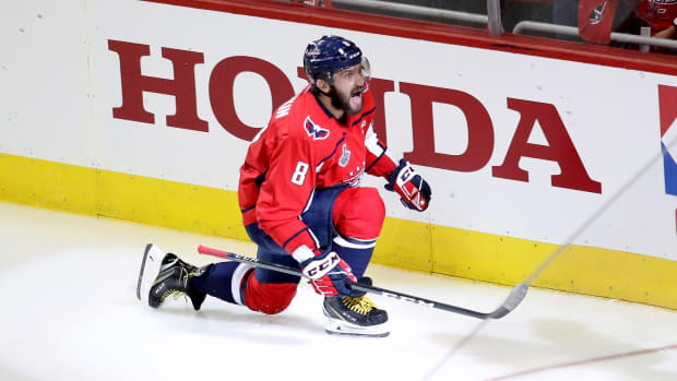 alex-ovechkin-game-3-scf.jpg