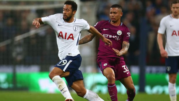 tottenham-hotspur-man-city-live-stream-watch-online.jpg