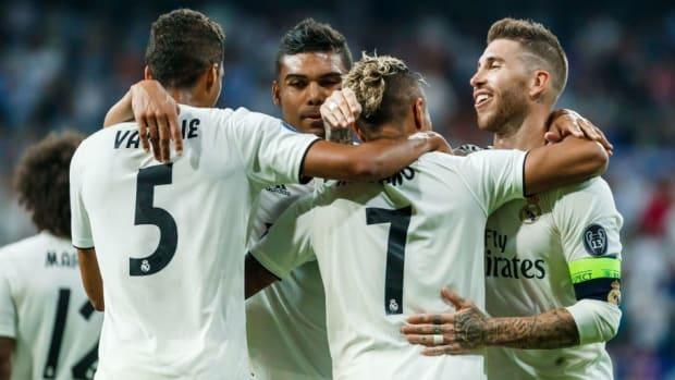 real-madrid-v-as-roma-uefa-champions-league-group-g-5bc47a60126aa1cccb00001f.jpg