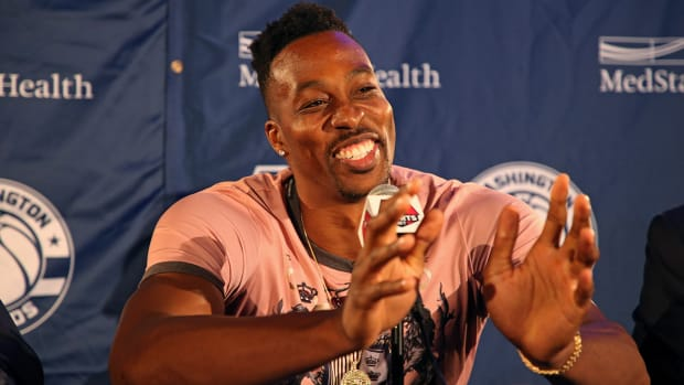 dwight-howard-wizards-offseason.jpg