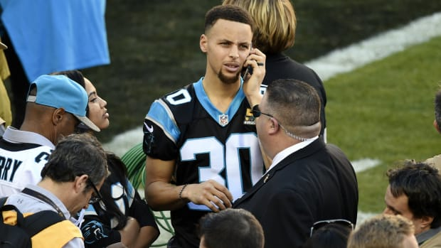 steph-curry-panthers.jpg